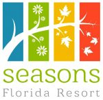 Seasons Florida Resort