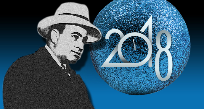 New Year's Eve Tickets still available