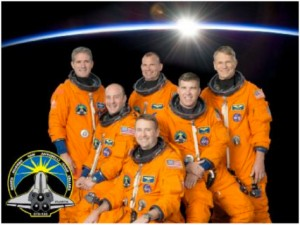 Atlantic Crew