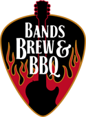 SeaWorld's Bands, Brew & BBQ