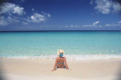 Florida's Beaches