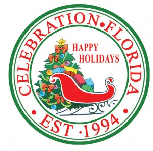 Celebration Florida Holidays
