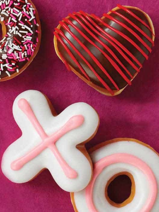dunkin-donuts-valentines