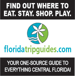 Florida Trip Guides
