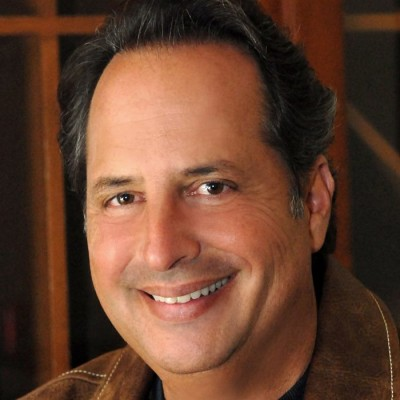 Improv Comedy Club & Dinner Theatre features famous comedian Jon Lovitz