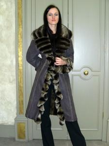 LaBelle Furs