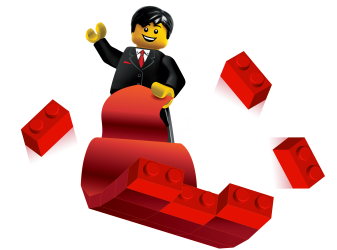 Legoland Florida VIP Tour