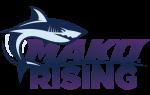 Mako Rising