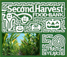 Long & Scott Farms Mazes