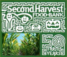 Long & Scott Farms Mazes