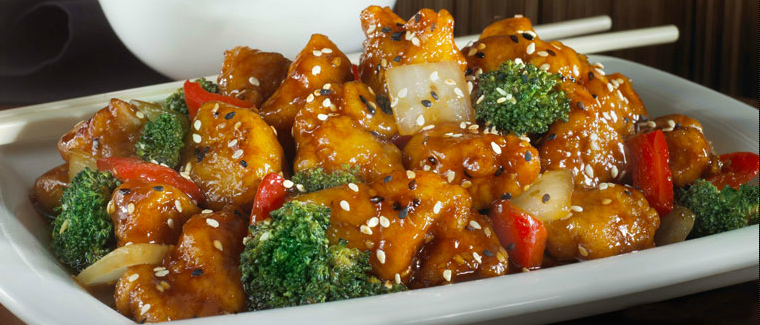 Kissimmee restaurants featuring asian cuisine al 39 s blog for Asian cuisine restaurant