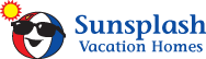 Sunsplash Logo