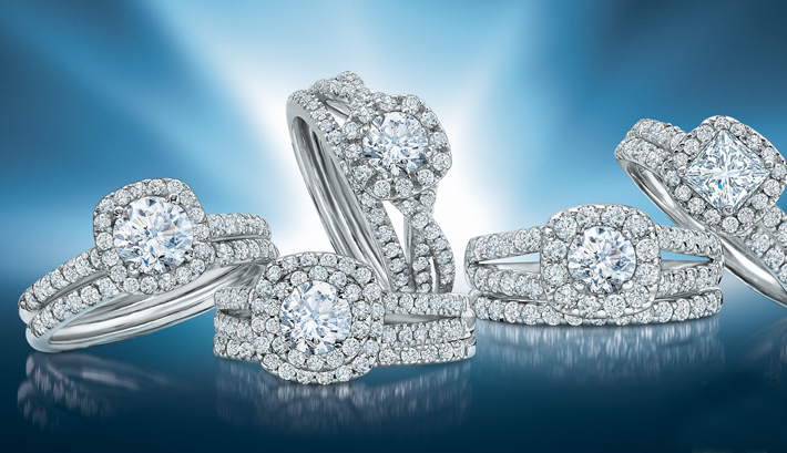 zales-jewelers