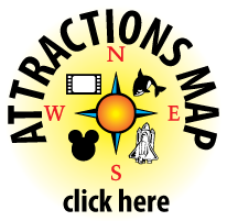 Attractions Map - Click here.