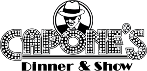 Capone's Dinner & Show
