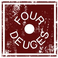 The Four Deuces Lounge
