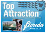 Florida4Less Top Attraction